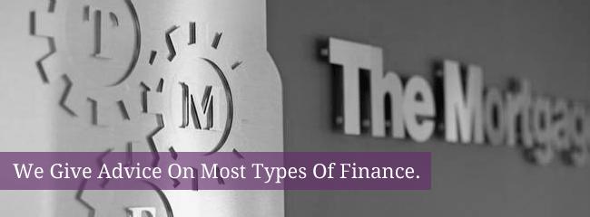 banner-financial-advice