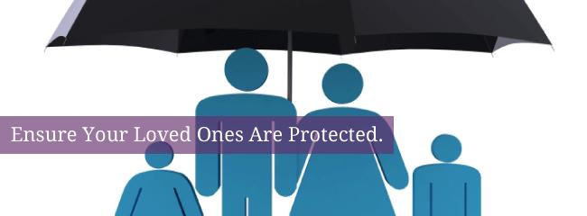 Directors Life Insurance