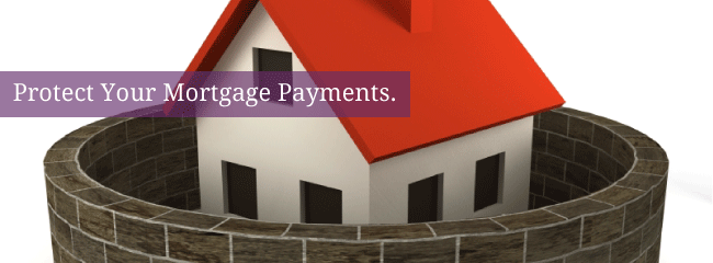 Mortgage Payment Protection Insurance (MPPI)