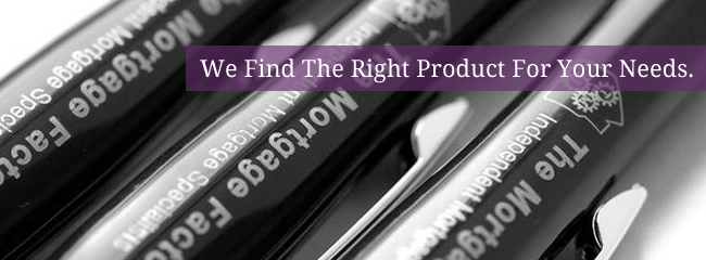 banner-the-right-product