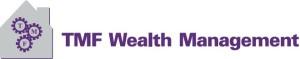 mortgage advice Mortgage Advisers
