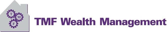 TMF Wealth trans no sub