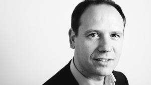 Alan Lyne – Mortgage Adviser