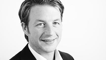 Robert Gill – Financial Planner